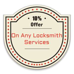 Summit IL Locksmith Store Summit, IL 708-632-5132